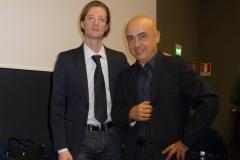 Paolo Cevoli (Zelig)