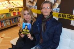 Roberta Bruzzone (Criminologa)