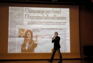 Politecnico di Torino (2009)