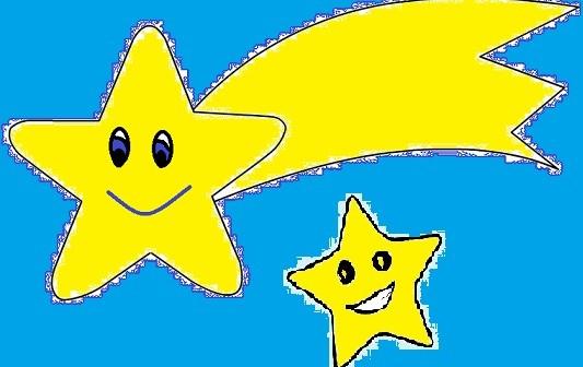 stella_stellina