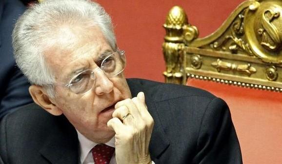 decreto_salva_italia