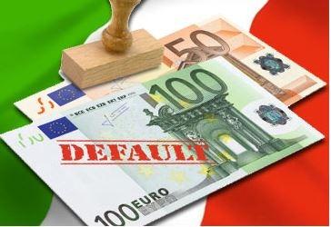 default-Italia