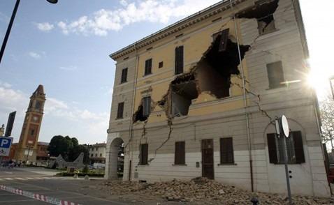 terremoto_emilia_romagna