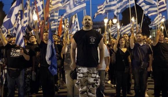 aspettando_la_grecia