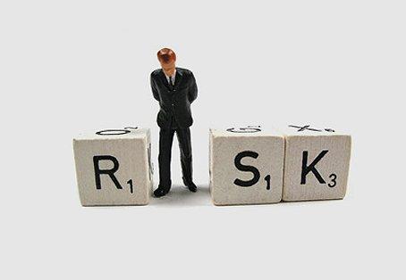 rischio_emittente