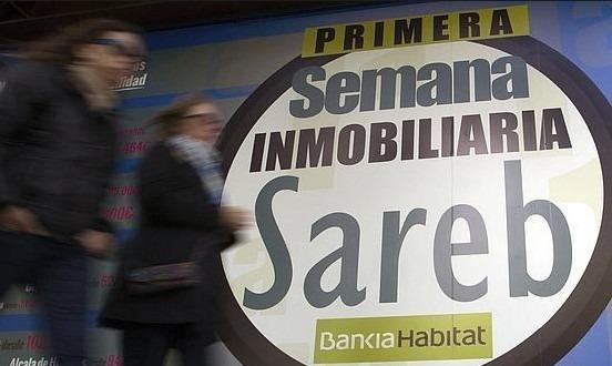 sareb_banco_malo