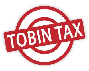 tobin_tax_red3