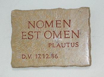 nomen_omen