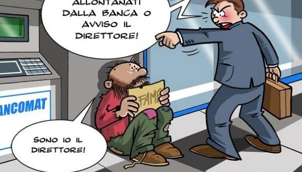 poveri_bancari