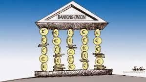 ancora_rischi_per_eurozona