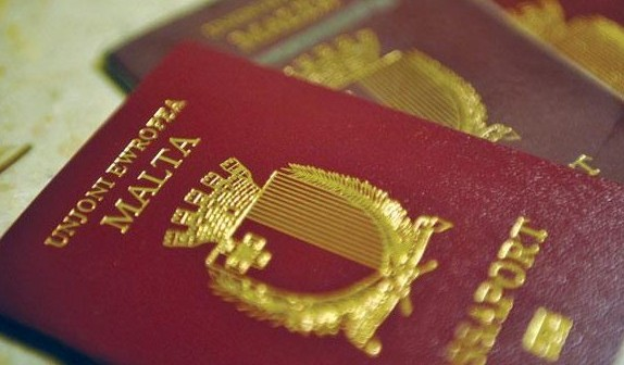 malta_passport