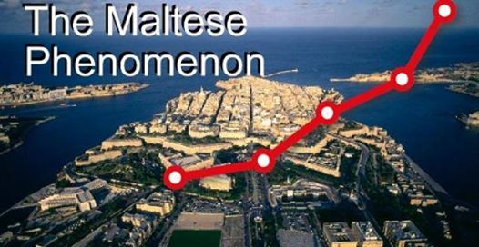 sistema_bancario_malta