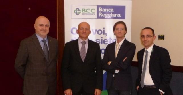 banca_reggiana_forum