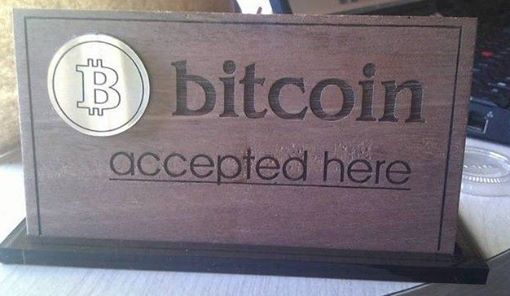 bitcoin_mania