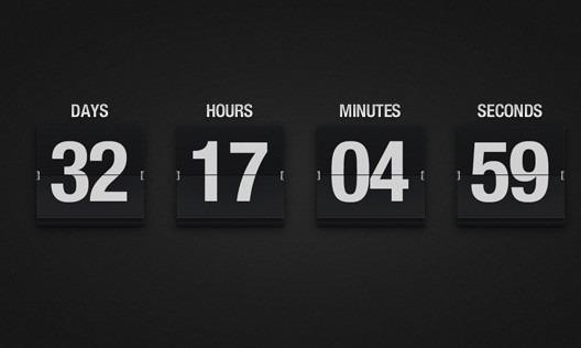 counter_clock