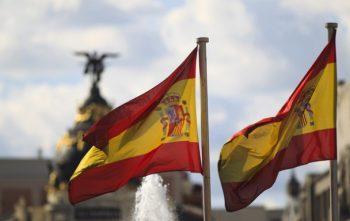 Investire in Spagna