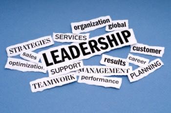 Leaderless
