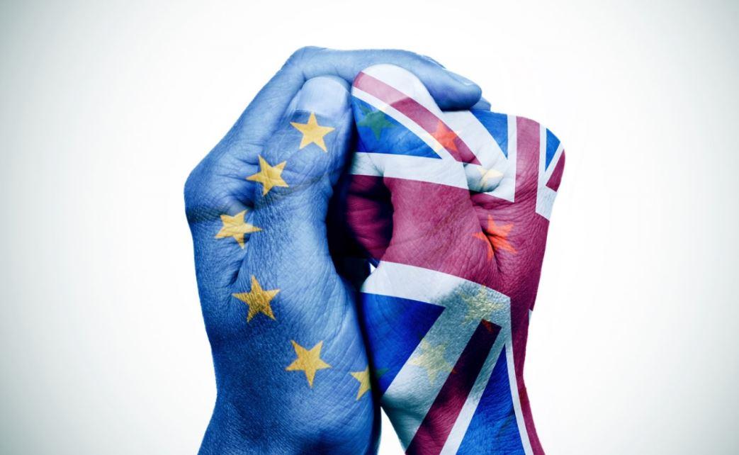 brexit-risk