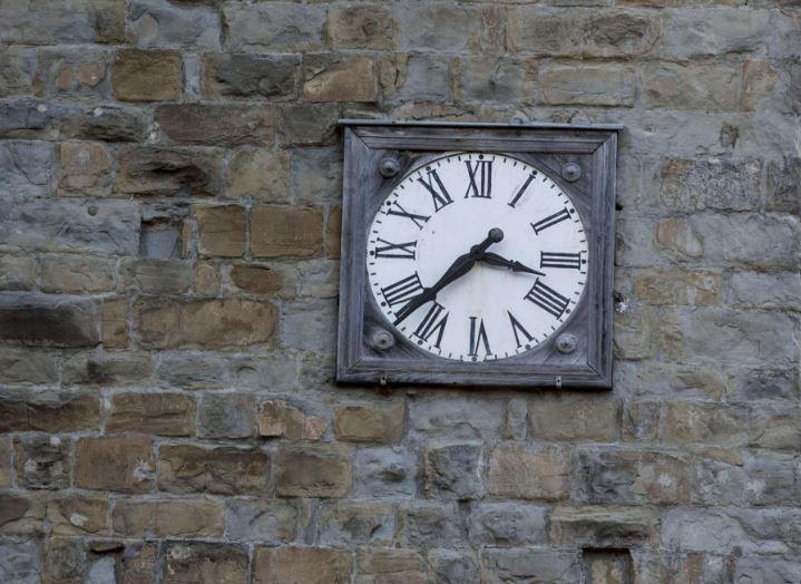 orologio_amatrice