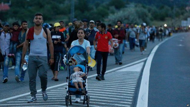 migrants-crisis