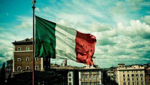 DIVERGENZA ITALIA