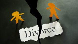 ECONOMIA DEL DIVORZIO